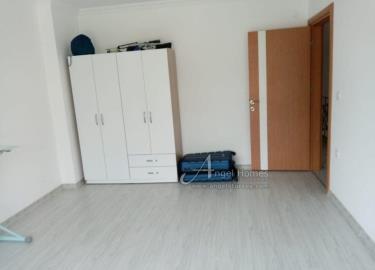 ciflik-apartment-jpeg10