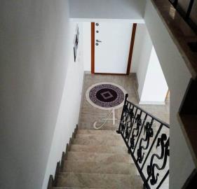 ciflik-apartment-jpeg13