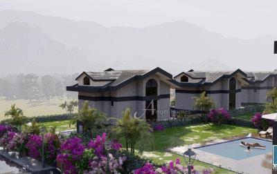 new-build-1-800-000-jpeg15