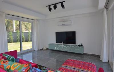 Luxury-new-build-4-bedrooms-jpeg1