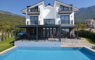 Luxury-new-build-4-bedrooms