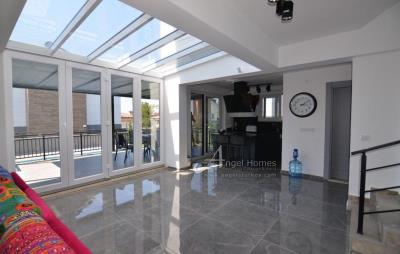 Luxury-new-build-4-bedrooms-jpeg2