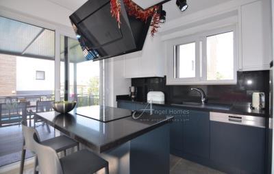 Luxury-new-build-4-bedrooms-jpeg3