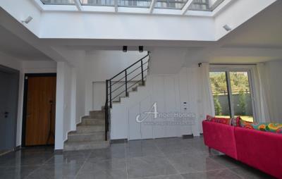 Luxury-new-build-4-bedrooms-jpeg5