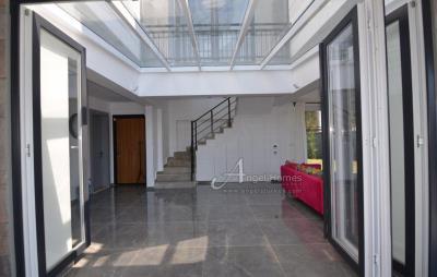 Luxury-new-build-4-bedrooms-jpeg6
