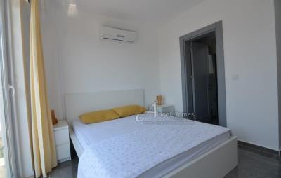 Luxury-new-build-4-bedrooms-jpeg8