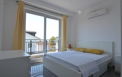 Luxury-new-build-4-bedrooms-jpeg7