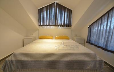 Luxury-new-build-4-bedrooms-jpeg1-jpeg9