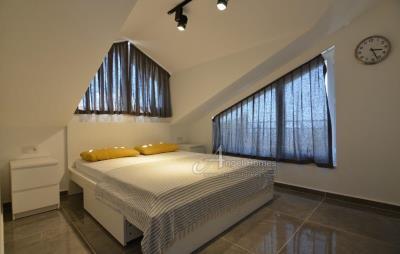 Luxury-new-build-4-bedrooms-jpeg9
