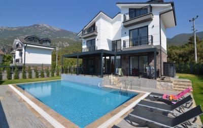 Luxury-new-build-4-bedrooms-jpeg14