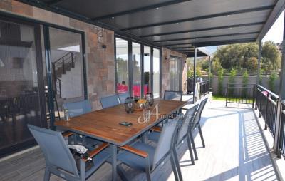 Luxury-new-build-4-bedrooms-jpeg12