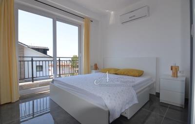 Luxury-new-build-4-bedrooms-jpeg11