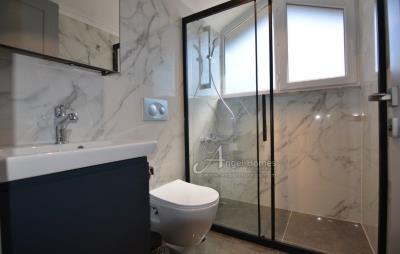 Luxury-new-build-4-bedrooms-jpeg10