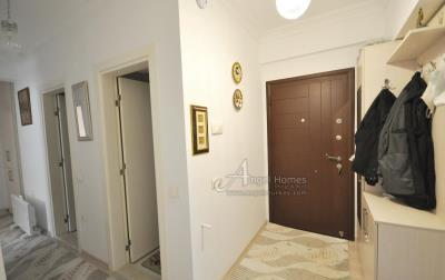 3-bed-apartment-tasyaka-jpeg14