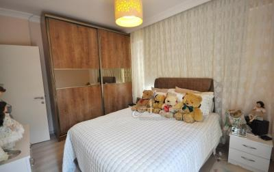 3-bed-apartment-tasyaka-jpeg15