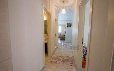 3-bed-apartment-tasyaka-jpeg17