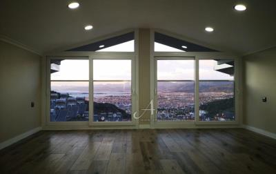 stylish-view-apartment-in-tasyaka-jpeg1