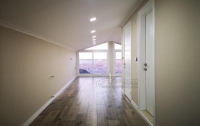 stylish-view-apartment-in-tasyaka-jpeg3