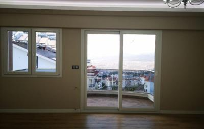 stylish-view-apartment-in-tasyaka-jpeg4