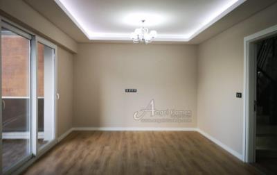 stylish-view-apartment-in-tasyaka-jpeg8