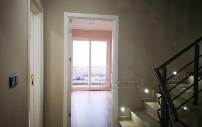 stylish-view-apartment-in-tasyaka-jpeg9