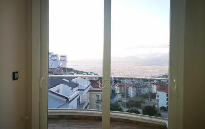 stylish-view-apartment-in-tasyaka-jpeg12
