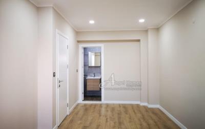 stylish-view-apartment-in-tasyaka-jpeg14