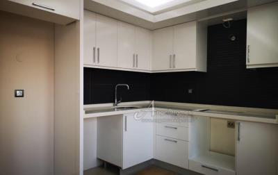 stylish-view-apartment-in-tasyaka-jpeg15