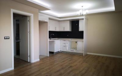 stylish-view-apartment-in-tasyaka-jpeg16