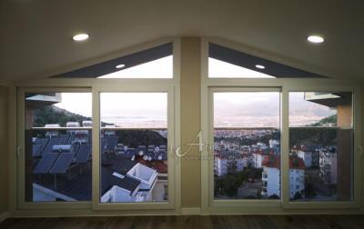 stylish-view-apartment-in-tasyaka-jpeg18