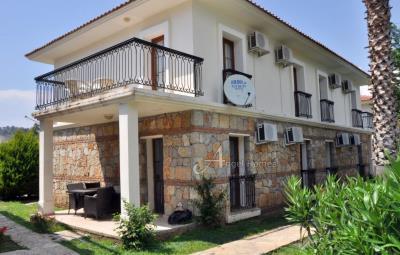 orka-villiage-apartment