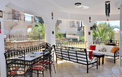 bargain-3-bedroom-villa-jpg22