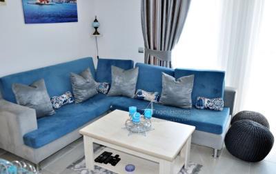 beautifully-renovated-key-ready-apartment-jpg3