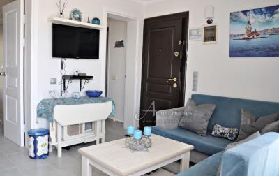 beautifully-renovated-key-ready-apartment-jpg4