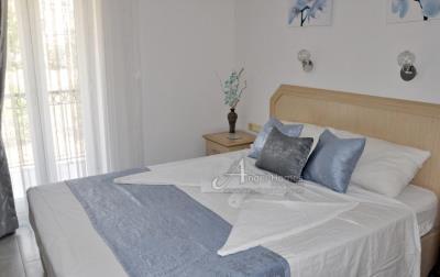 beautifully-renovated-key-ready-apartment-jpg7