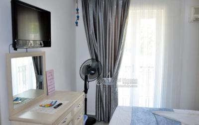 beautifully-renovated-key-ready-apartment-jpg8