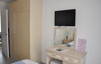 beautifully-renovated-key-ready-apartment-jpg10
