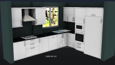 3-bedrrom-apartment-camkoy