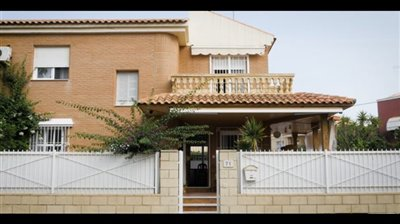 452-for-sale-in-los-alcazares-9898-large