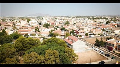 452-for-sale-in-los-alcazares-9899-large