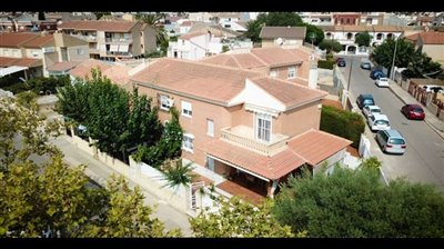 452-for-sale-in-los-alcazares-9900-large
