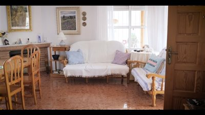 452-for-sale-in-los-alcazares-9904-large