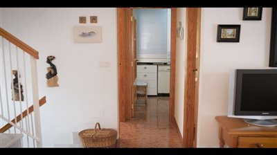 452-for-sale-in-los-alcazares-9906-large