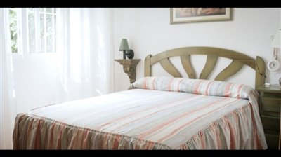 452-for-sale-in-los-alcazares-9907-large