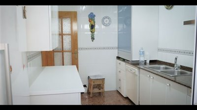 452-for-sale-in-los-alcazares-9909-large