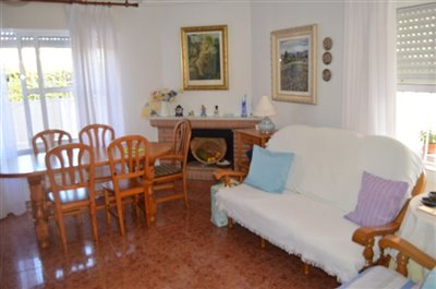 452-for-sale-in-los-alcazares-9918-large