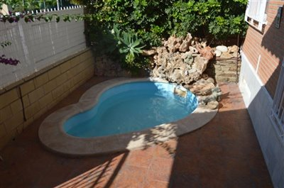 452-for-sale-in-los-alcazares-9342-large