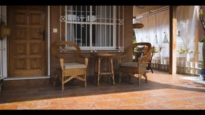 452-for-sale-in-los-alcazares-9920-large