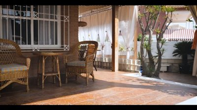 452-for-sale-in-los-alcazares-9921-large