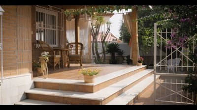 452-for-sale-in-los-alcazares-9924-large
